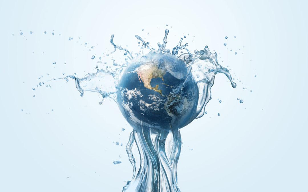 Reforzamos nuestro Compromiso con Puerto Rico, el Medio Ambiente y el Futuro del Planeta Tierra