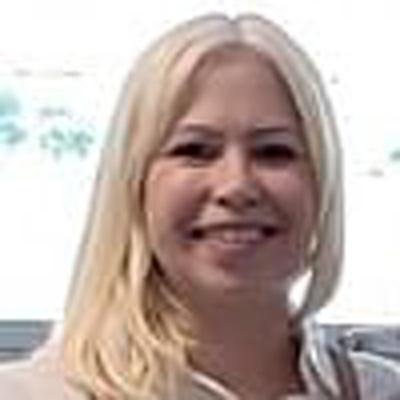 Ruth Sepúlveda Cortés