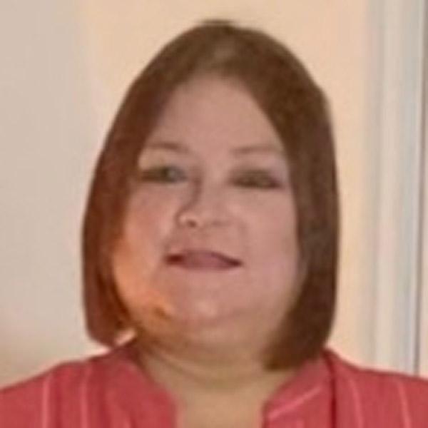 Bárbara Guitérrez