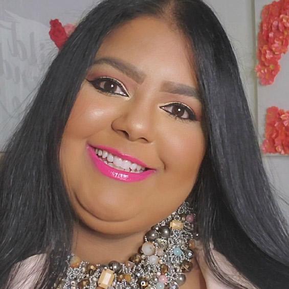 Catherina Díaz