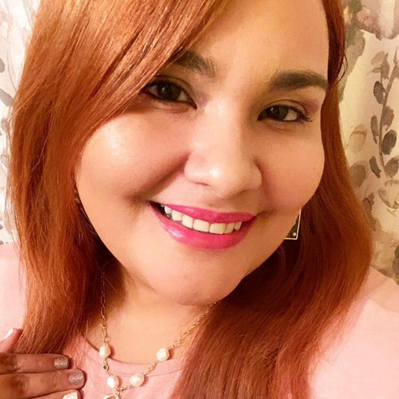 Marlene Y. Ramos