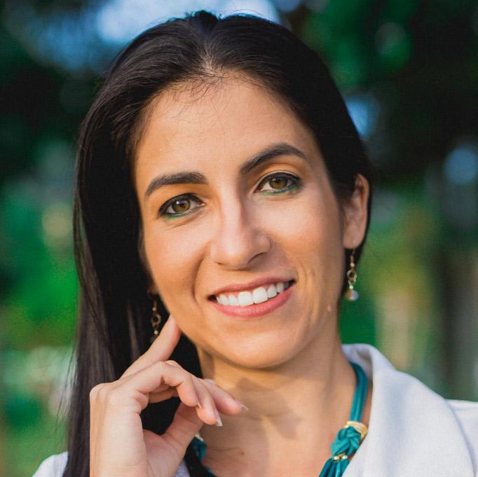 Yanira Correa